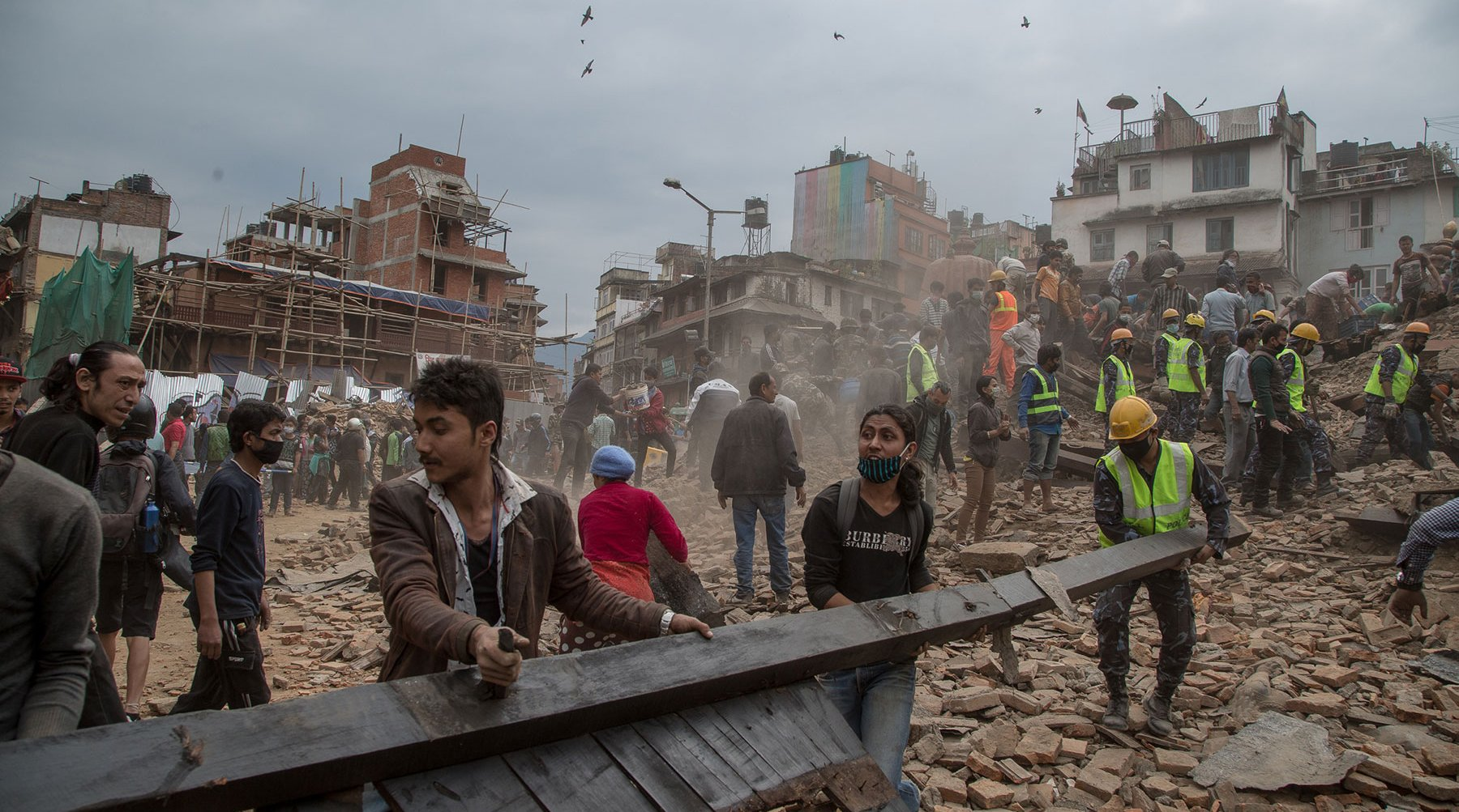 havana_nepal_earthquake_003.jpg