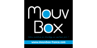 mouvbox_50x502.png
