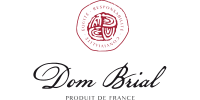 10logo_dom_brial_complet.png