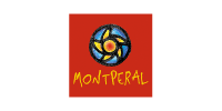 montperal.png
