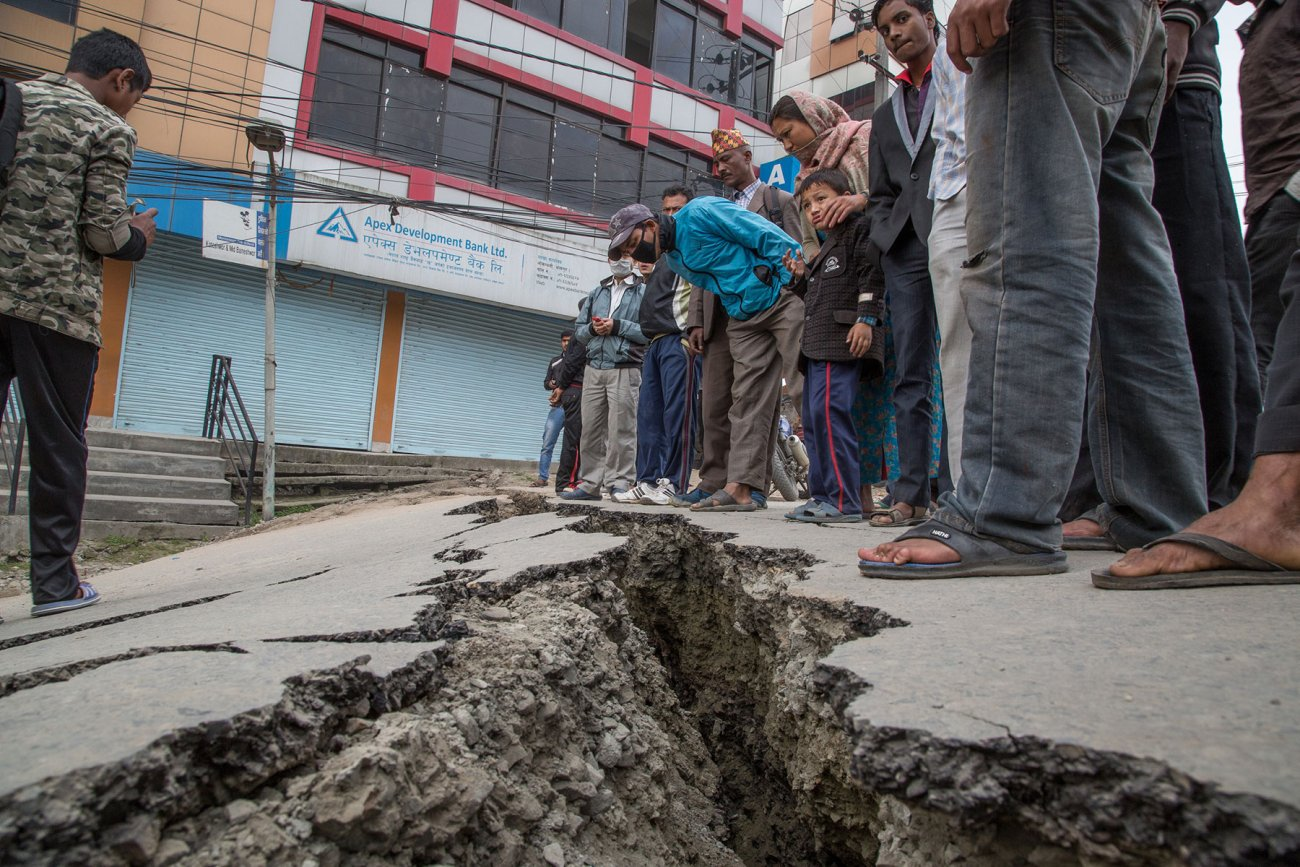havana_nepal_earthquake_001.jpg