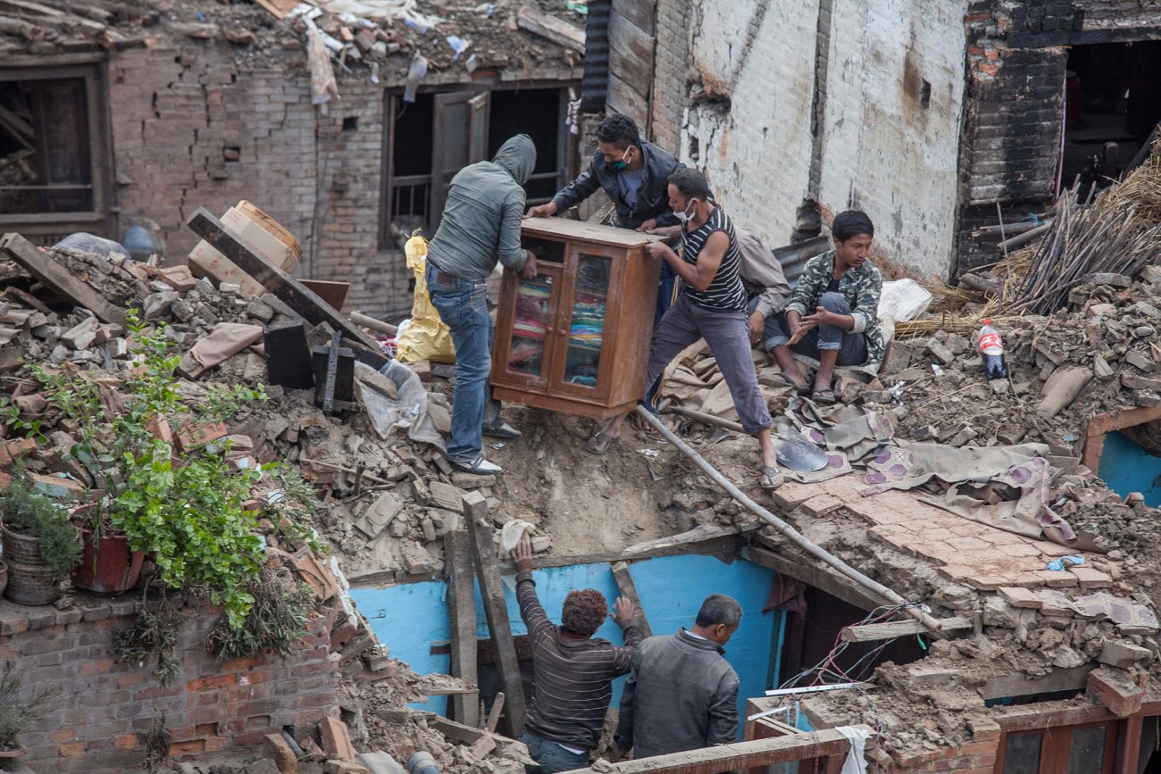 havana_nepal_earthquake_015.jpg