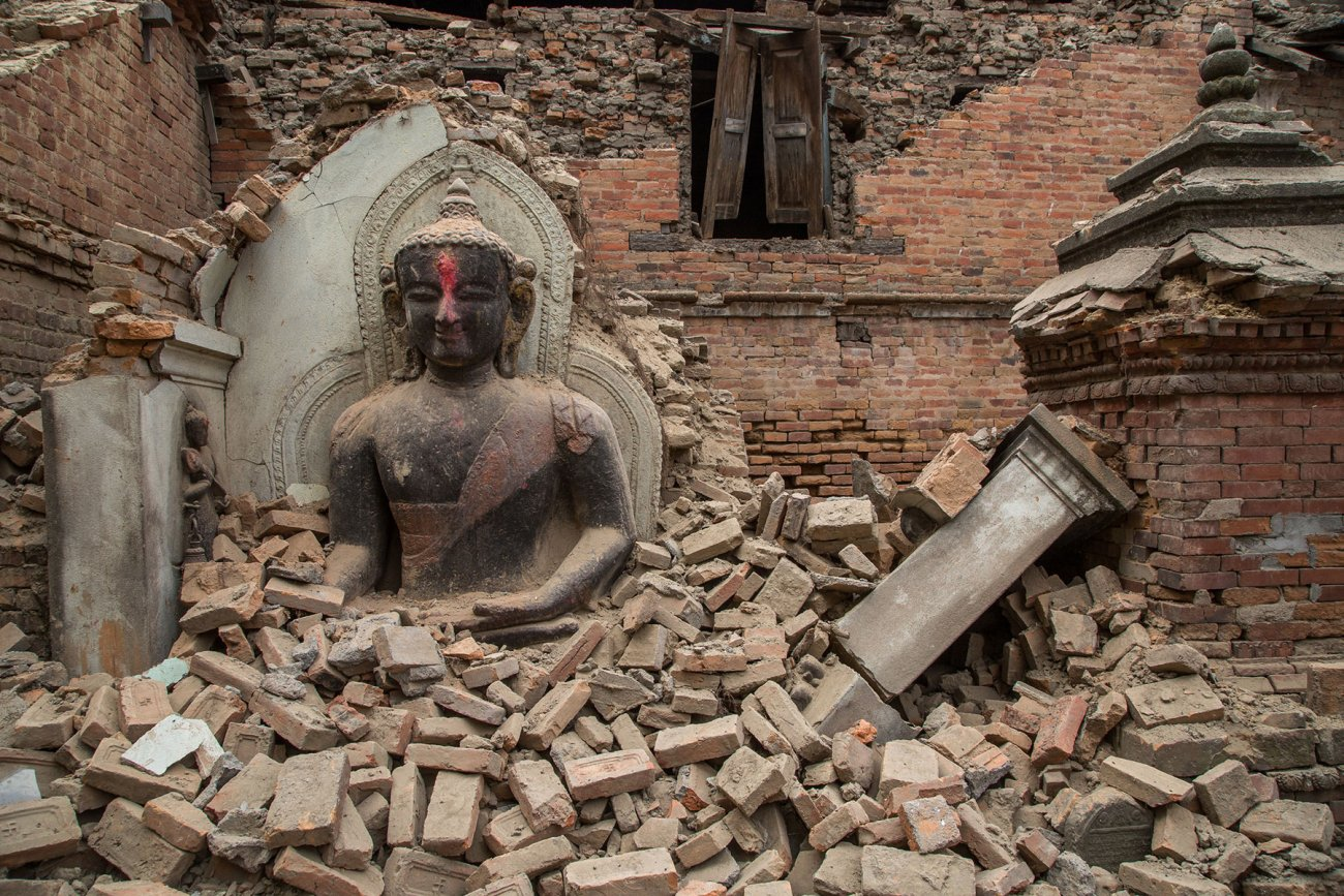 havana_nepal_earthquake_040.jpg