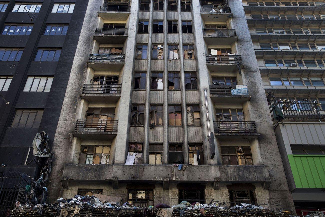 sites de rencontres Johannesburg datant pendant des années avant le mariage